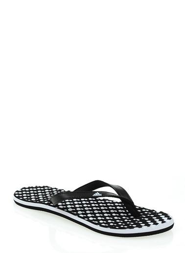 adidas Eezay Flip Flop Beyaz